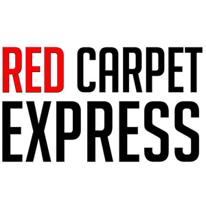 Red Carpet Express
